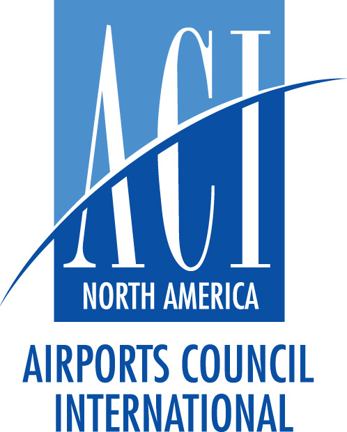 COVID-19 – ACI-NA Passenger Expectation Survey