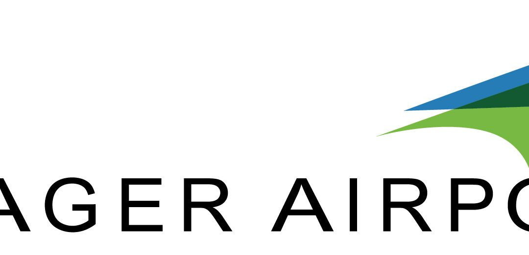 YEAGER_AIRPORT_Full_Logo_COLOR